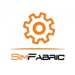 SimFabric