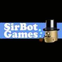 SirBot