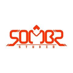 Sombr