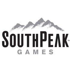 Southpeak