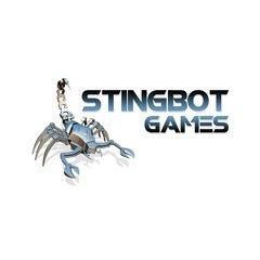 Stingbot