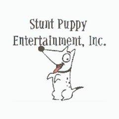 Stunt Puppy
