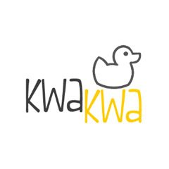 Team KwaKwa