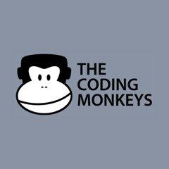TheCodingMonkeys