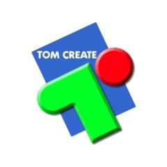Tom Create