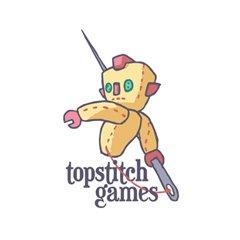 Topstitch