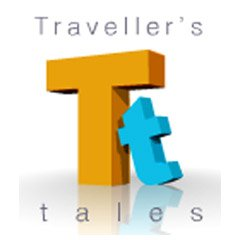 Traveller's Tales