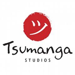 Tsumanga