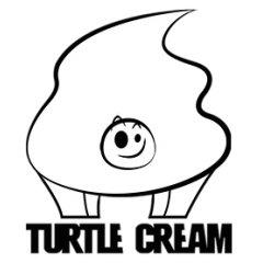 Turtle Cream