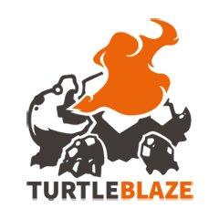 TurtleBlaze