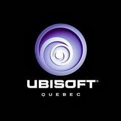 Ubisoft Quebec