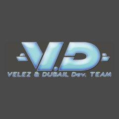 Velez & Dubail
