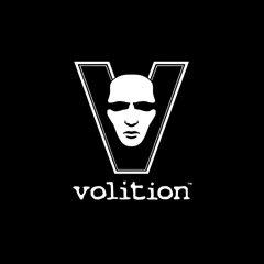 Volition