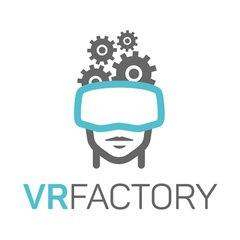 VR Factory