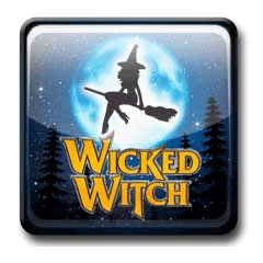 Wicked-Witch Software