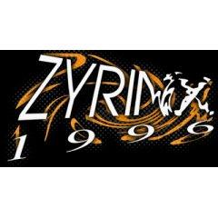 Zyrinx