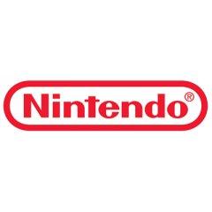 Nintendo Vs.