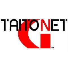 Taito G-Net