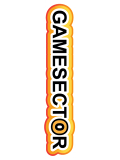 Gamesector