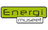 Billeder fra Energimuseet