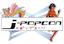 Spilmuseet på J-Popcon