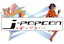 Spilmuseet p� J-Popcon