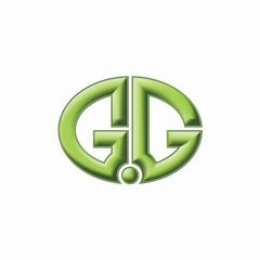 G.G Series