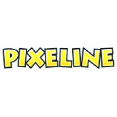 Pixeline