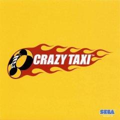 <a href='http://www.playright.dk/info/titel/crazy-taxi'>Crazy Taxi</a> &nbsp;  8/30