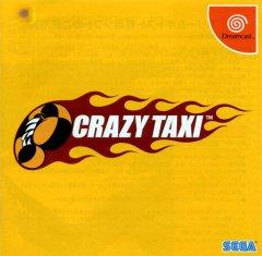 <a href='http://www.playright.dk/info/titel/crazy-taxi'>Crazy Taxi</a> &nbsp;  10/30