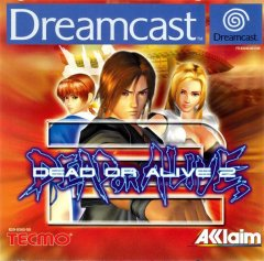 <a href='http://www.playright.dk/info/titel/dead-or-alive-2'>Dead Or Alive 2</a>   4/30