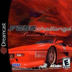<a href='http://www.playright.dk/info/titel/ferrari-f355-challenge'>Ferrari F355 Challenge</a>   26/30