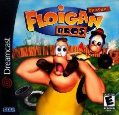 <a href='http://www.playright.dk/info/titel/floigan-bros-episode-1'>Floigan Bros.: Episode 1</a>   8/30