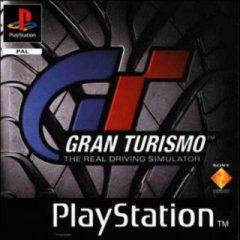 Gran Turismo (EU)