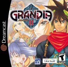 <a href='http://www.playright.dk/info/titel/grandia-ii'>Grandia II</a> &nbsp;  8/30
