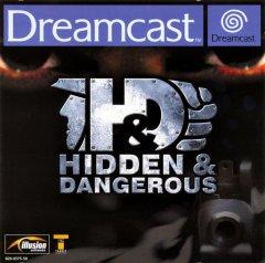 <a href='http://www.playright.dk/info/titel/hidden-+-dangerous'>Hidden & Dangerous</a>   2/30