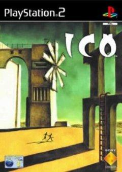 Ico (EU)