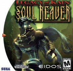 <a href='http://www.playright.dk/info/titel/legacy-of-kain-soul-reaver'>Legacy Of Kain: Soul Reaver</a>   13/30
