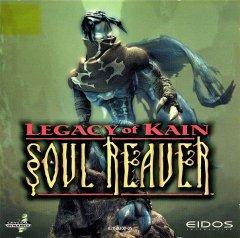 <a href='http://www.playright.dk/info/titel/legacy-of-kain-soul-reaver'>Legacy Of Kain: Soul Reaver</a>   12/30