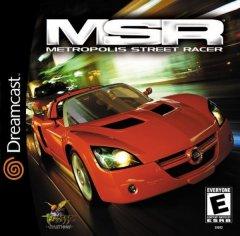 <a href='http://www.playright.dk/info/titel/metropolis-street-racer'>Metropolis Street Racer</a>   23/30