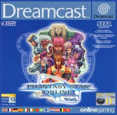 <a href='http://www.playright.dk/info/titel/phantasy-star-online-version-2'>Phantasy Star Online Version 2</a>   3/30