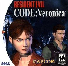 <a href='http://www.playright.dk/info/titel/resident-evil-code-veronica'>Resident Evil: Code Veronica</a>   30/30