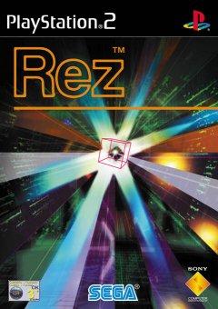 Rez (EU)