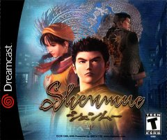 <a href='http://www.playright.dk/info/titel/shenmue'>Shenmue</a> &nbsp;  4/30