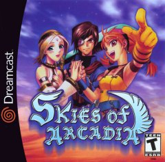<a href='http://www.playright.dk/info/titel/skies-of-arcadia'>Skies Of Arcadia</a> &nbsp;  18/30