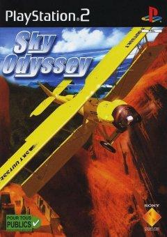 Sky Odyssey (EU)