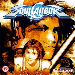 <a href='http://www.playright.dk/info/titel/soul-calibur'>Soul Calibur</a>   11/30