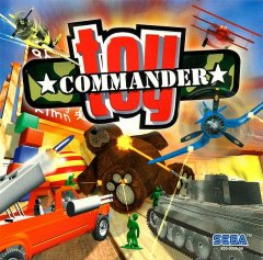 <a href='http://www.playright.dk/info/titel/toy-commander'>Toy Commander</a>    30/30