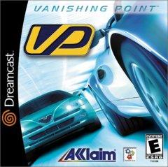 <a href='http://www.playright.dk/info/titel/vanishing-point'>Vanishing Point</a>   6/30