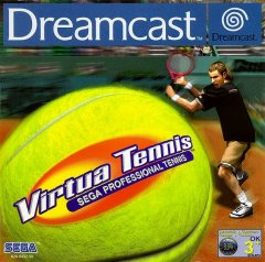 <a href='http://www.playright.dk/info/titel/virtua-tennis'>Virtua Tennis</a>   23/30